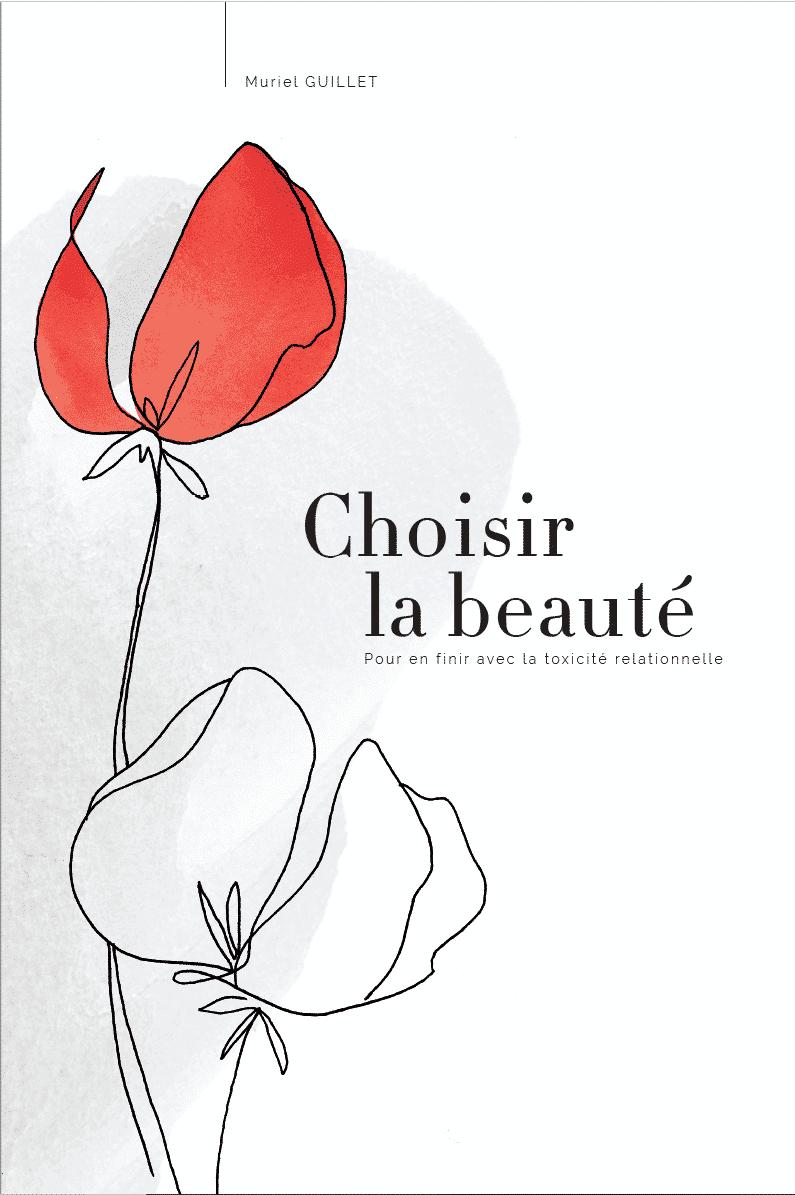 Couverture Choisir la Beauté